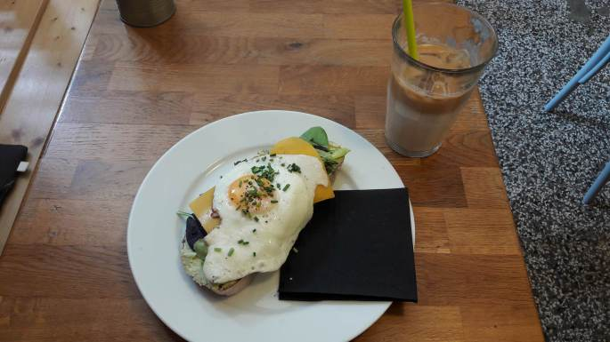 Cafe Jen in Prague11 (2)